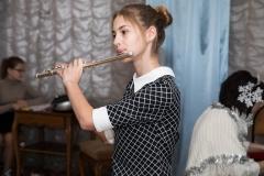 24_Волшебная флейт
