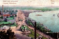 panorama_naberezhnoy_dnepra