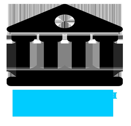 """""""Бунинские дни в Орле"""""""