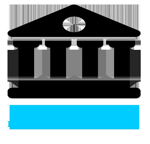 Орловский текст в российской словесности