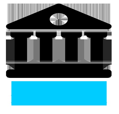 Афина Сады вокруг Тургенева