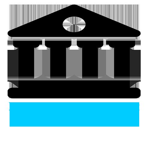 В доме-музее Т.Н. Грановского