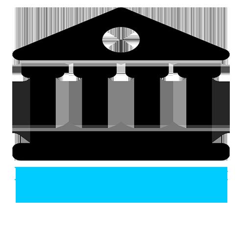 ОРЛОВСКИЙ ТЕКСТ РОССИЙСКОЙ СЛОВЕСНОСТИ