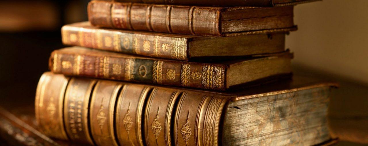 Новые публикации