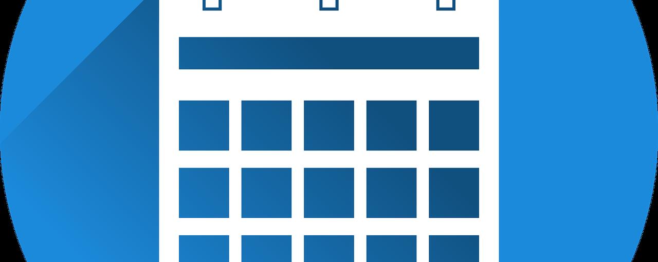 План мероприятий ОГЛМТ на август 2019 г