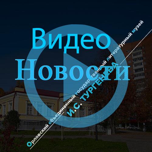 standart_news_video1