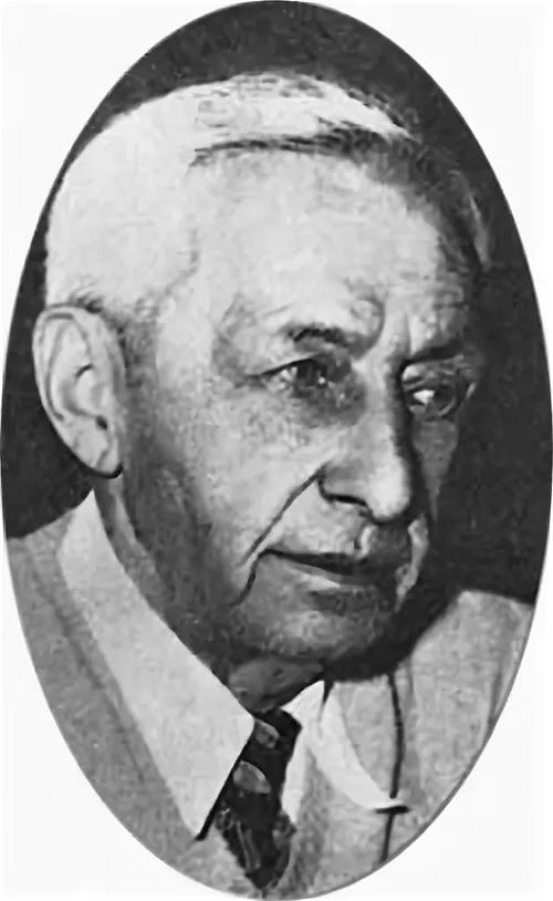«И.А. Бунин в годы Второй мировой войны».