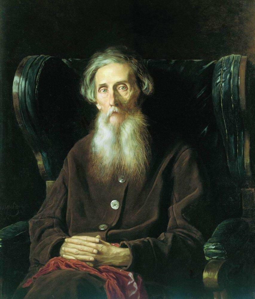 В волшебной пушкинской стране