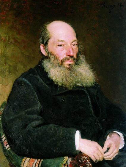 Ко Дню рождения Пушкина 6 июня 2020 г.  «Ты гений – ты велик»