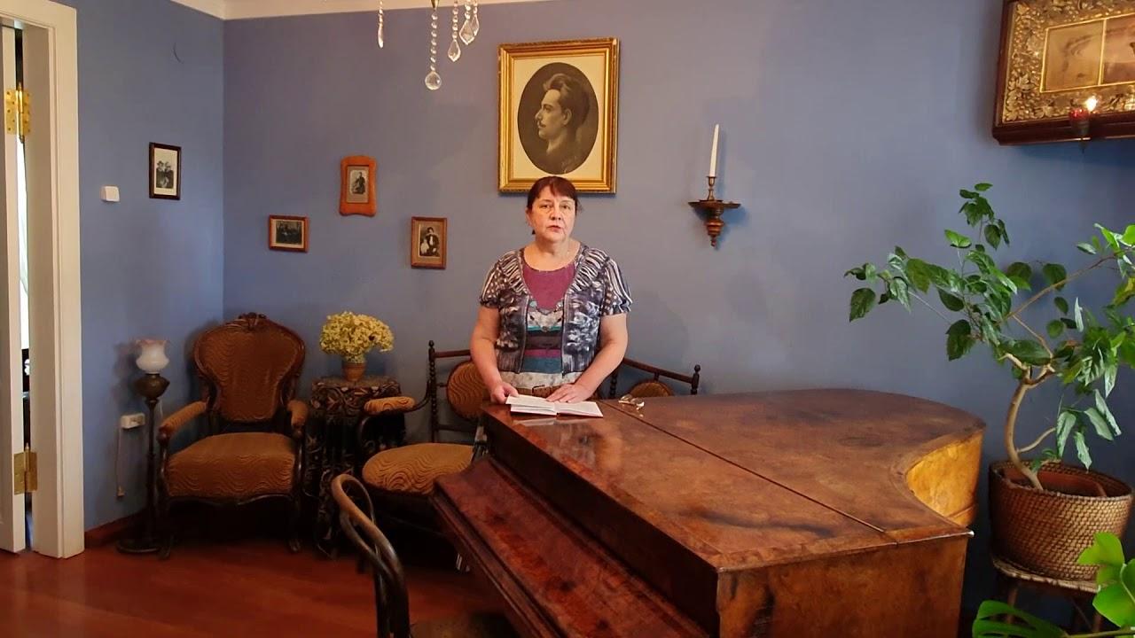 Во все времена тема Родины и Отечества являлась одной из главных в творчестве русских писателей и поэтов.