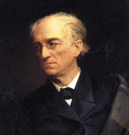 «Поэт Александр Тиняков - почитатель таланта Тютчева»