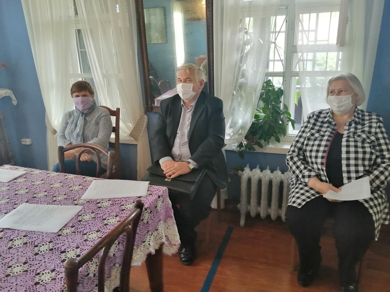 Дом Леонида Андреева. Научные чтения