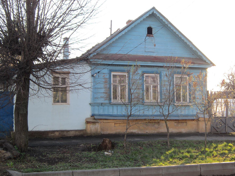 «Близость по складу души»  Леонид Андреев и Леонид Афонин.