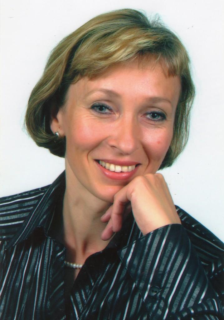 Анкета А.А.Фета  Отвечают орловские писатели