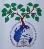 Ассоциация преподавателей русского языка и литературы высшей школы