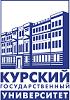 ФГБОУ ВО Курский государственный университет