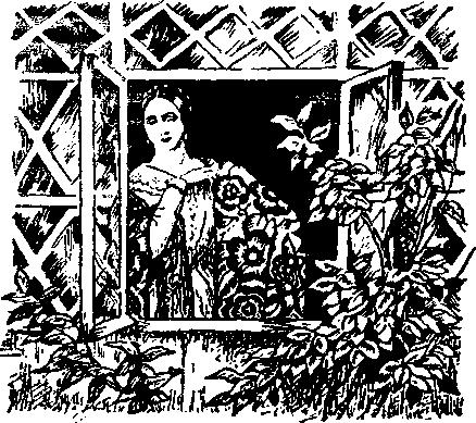 «Первую песенку зардевшись спеть» (к 155-летию «Леди Макбет Мценского уезда»)