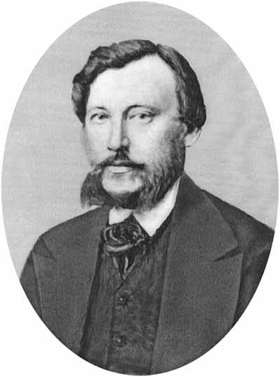 «И. С. Тургенев — мастер эпиграммы»