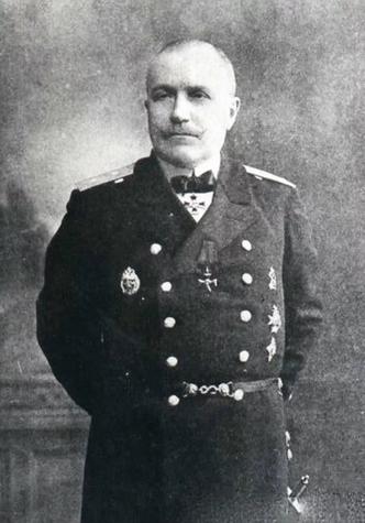 Бертенсон В.Б.