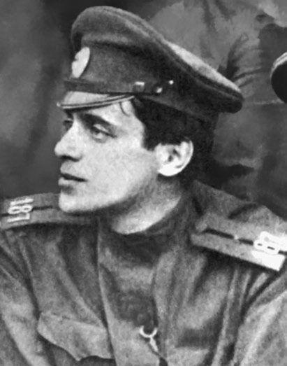 Борис Зайцев о современниках: Марина Цветаева (часть вторая)