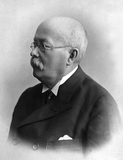 «В нем было всё своё, лесковское…». Боборыкин Пётр Дмитриевич (1836-1921) – прозаик, драматург, критик, редактор журнала «Библиотека для чтения» (1863-1866). «За полвека».