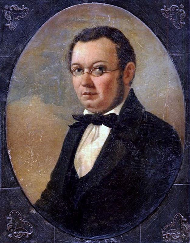 1.-Ershov-P.-P.